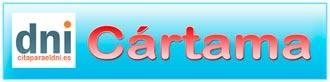 Renovar DNI y Pasaporte en Cártama. También puedes solicitarlo por primera vez
