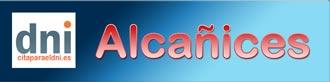 Renovar DNI y Pasaporte en Alcañices. También puedes solicitarlo por primera vez