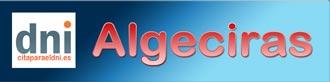 Renovar DNI y Pasaporte en Algeciras. También puedes solicitarlo por primera vez