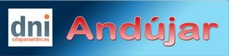 Renovar DNI y Pasaporte en Andújar. También puedes solicitarlo por primera vez