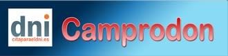 Renovar DNI y Pasaporte en Camprodon. También puedes solicitarlo por primera vez