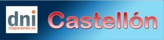 Renovar DNI y Pasaporte en Castellón. También puedes solicitarlo por primera vez