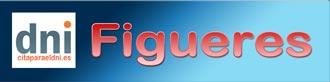 Renovar DNI y Pasaporte en Figueres. También puedes solicitarlo por primera vez