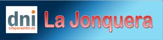 Renovar DNI y Pasaporte en La Jonquera. También puedes solicitarlo por primera vez