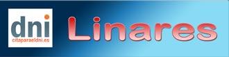 Renovar DNI y Pasaporte en Linares. También puedes solicitarlo por primera vez