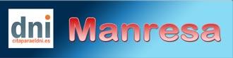 Renovar DNI y Pasaporte en Manresa. También puedes solicitarlo por primera vez