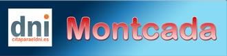 Renovar DNI y Pasaporte en Montcada i Reixac. También puedes solicitarlo por primera vez