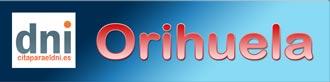 Renovar DNI y Pasaporte en Orihuela. También puedes solicitarlo por primera vez