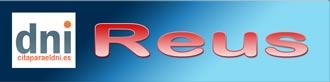 Renovar DNI y Pasaporte en Reus. También puedes solicitarlo por primera vez
