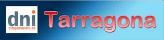 Renovar DNI y Pasaporte en Tarragona. También puedes solicitarlo por primera vez