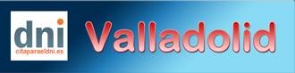 Renovar DNI y Pasaporte en Valladolid. También puedes solicitarlo por primera vez