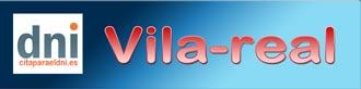Renovar DNI y Pasaporte en Vila-real. También puedes solicitarlo por primera vez