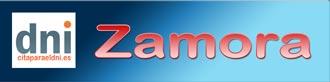 Renovar DNI y Pasaporte en Zamora. También puedes solicitarlo por primera vez