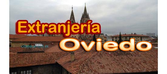 Oficina de Extranjería en Asturias Te informamos de los tramites que puedes realizar y la dirección, teléfono y cita previa