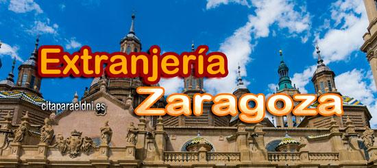 Oficina de Extranjería en Zaragoza Te informamos de los tramites que puedes realizar y la dirección, teléfono y cita previa extranjeria Zaragoza si es necesaria