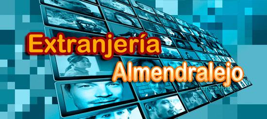 Extranjeria Comisaría Local de Almendralejo Te informamos de los tramites que puedes realizar y la dirección, teléfono y cita previa extranjeria Almendralejo si es necesaria