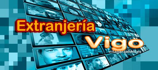 Extranjería Vigo Te informamos de los tramites que puedes realizar y la dirección, teléfono y cita previa extranjeria Vigo si es necesaria