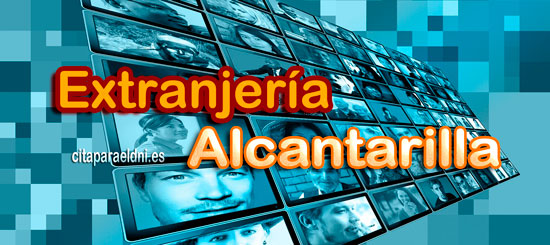 Extranjería en Alcantarilla Te informamos de los tramites que puedes realizar y la dirección, teléfono y cita previa extranjeria Alcantarilla si es necesaria