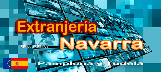 Oficinas de Extranjería de Navarra en Pamplona y Tudela. Te informamos de los tramites que puedes realizar y la dirección, teléfono y cita previa. Tienes también una lista de tramitespara inmigrantes y extranjeros en cada oficina