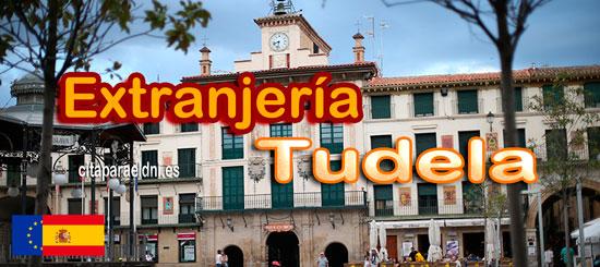 Extranjería en Tudela Te informamos de los tramites que puedes realizar y la dirección, teléfono y cita previa extranjeria Tudela si es necesaria