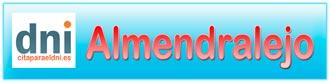 Renovar DNI y Pasaporte en Almendralejo. También puedes solicitarlo por primera vez