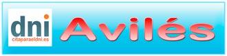 Renovar DNI y Pasaporte en Avilés. También puedes solicitarlo por primera vez