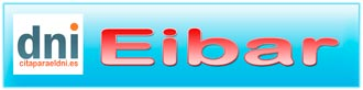 Renovar DNI y Pasaporte en Eibar. También puedes solicitarlo por primera vez