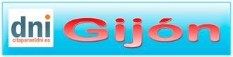 Renovar DNI y Pasaporte en Gijón. También puedes solicitarlo por primera vez