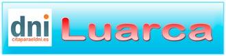 Renovar DNI y Pasaporte en Luarca. También puedes solicitarlo por primera vez