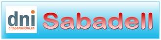 Renovar DNI y Pasaporte en Sabadell. También puedes solicitarlo por primera vez