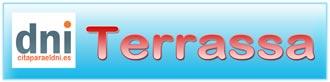 Renovar DNI y Pasaporte en Terrassa. También puedes solicitarlo por primera vez
