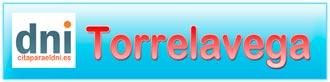 Renovar DNI y Pasaporte en Torrelavega. También puedes solicitarlo por primera vez