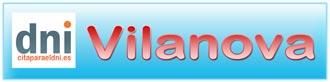Renovar DNI y Pasaporte en Vilanova i La Geltrú. También puedes solicitarlo por primera vez